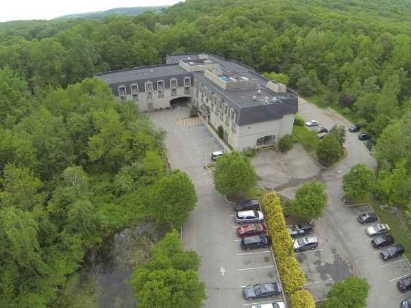 Health Center at Bloomingdale in Bloomingdale, NJ