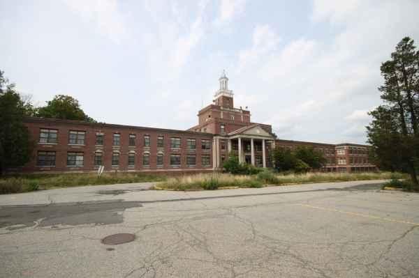 Nursing Homes In Nassau County Long Island Ny