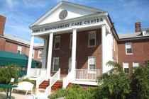 Allaire Rehab & Nursing Center - Freehold, NJ