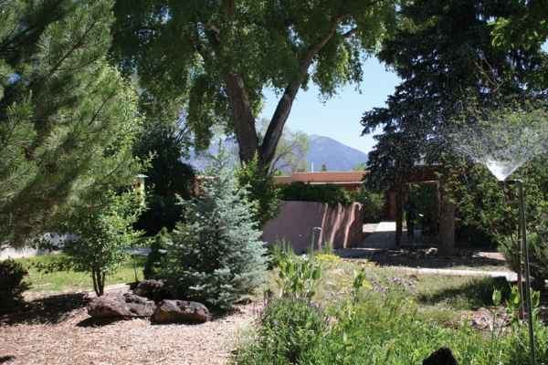 Taos Retirement Village in Taos, NM - Reviews, Complaints, Pricing