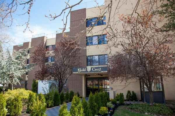 42 nursing homes in bronx ny senioradvice com