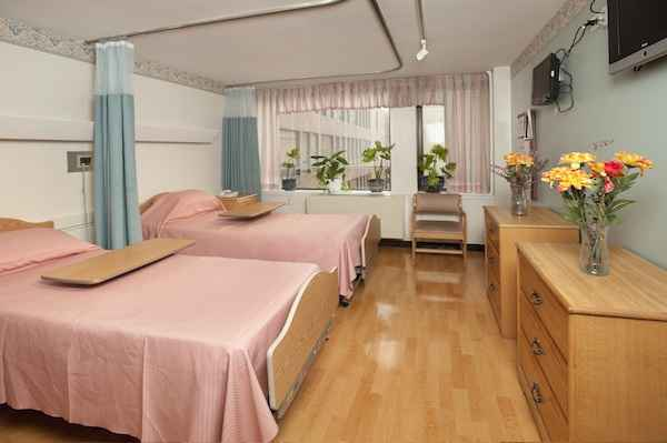 Rooms In Private Homes In Bronx