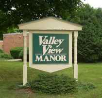 Valley View Manor Skilled Nursing and Rehabilitation Center - Norwich, NY