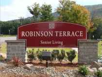 Robinson Terrace