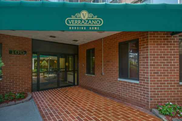 Assisted Living Staten Island Ny