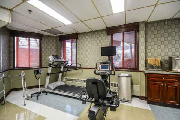 Cost Of Nursing Homes In Staten Island Ny