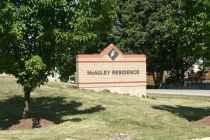Mcauley Residence - Kenmore, NY