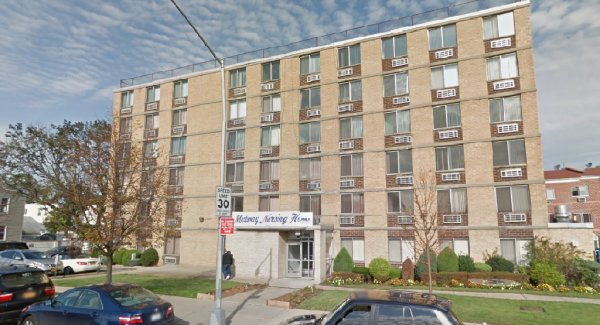 Midway Nursing Home in Maspeth, NY - Reviews, Complaints