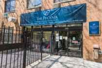 The Phoenix Rehabilitation and Nursing Center - Brooklyn, NY