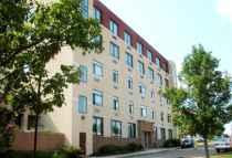 UHS Senior Living at Ideal - Endicott, NY