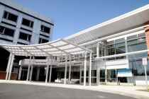 Rome Memorial Hospital R H C F - Rome, NY