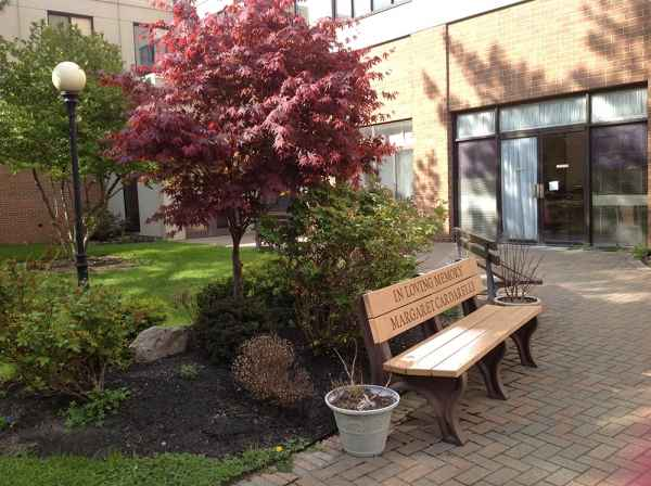 Heritage Health Care Center in Utica, New York, Reviews ...