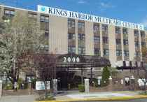 Kings Harbor Multicare Center - Bronx, NY