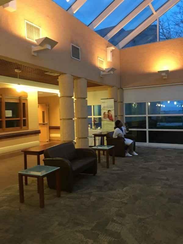 menorah center for rehabilitation and nursing care in