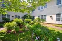 Huntington Hills Center For Health and Rehab - Melville, NY
