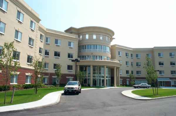 fulton commons care center in east meadow new york reviews and