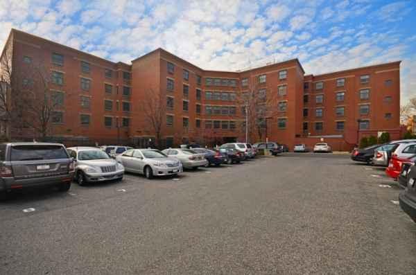 Hopkins Center For Rehabilitation and Healthcare in Brooklyn, NY