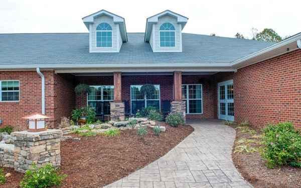 clapps nursing home greensboro nc taraba home review