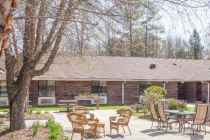 Woodland Hill Center - Asheboro, NC