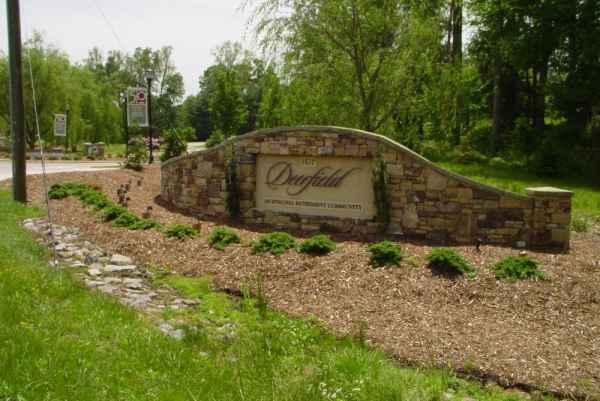 Deerfield Episcopal Retirement Community in Asheville, NC