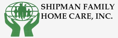 Shipman Family Home Care - Greensboro, NC