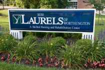 The Laurels of Worthington - Worthington, OH