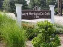 Mount Washington Care Center - Cincinnati, OH