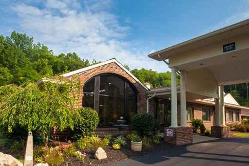 Loveland Health Care - Loveland, OH