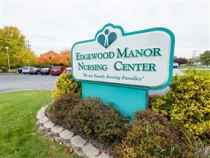 Edgewood Manor Nursing Center - Port Clinton, OH