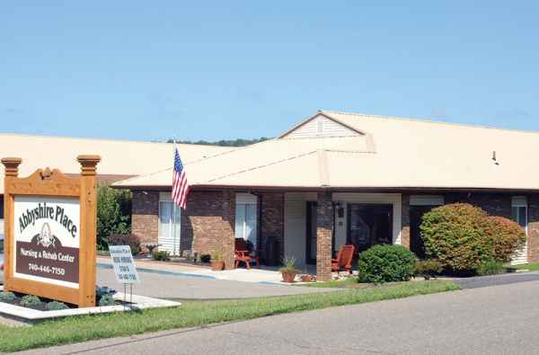 Abbyshire Place Skilled Nursing And Rehabilitation Center In Bidwell Oh Reviews Complaints Pricing Photos Senioradvice Com