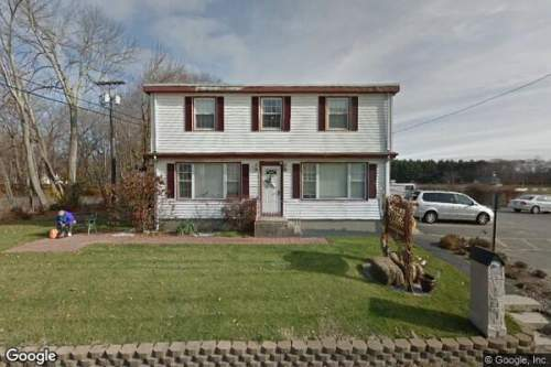 Autumn Villa Assisted Living - Cumberland, RI