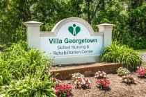 Villa Georgetown  - Georgetown, OH
