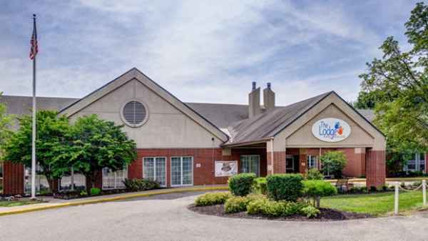 The Lodge Nursing And Rehab Center In Loveland Oh Reviews