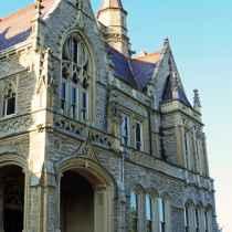 Scarlet Oaks Retirement Community - Cincinnati, OH