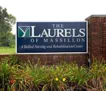 The Laurels of Massillon - Massillon, OH