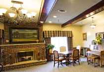 Elms Retirement Village - Wellington, OH