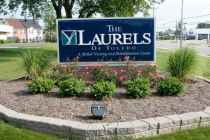 The Laurels of Toledo, Skilled Nursing and Rehabilitation Center - Toledo, OH