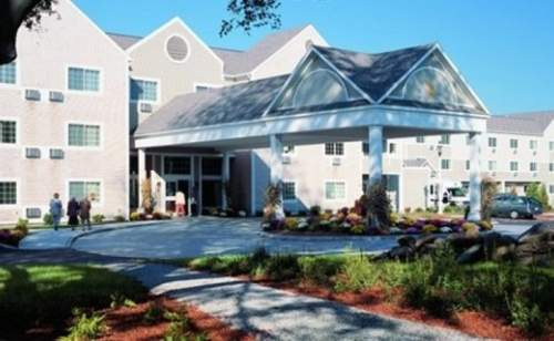 brookdale sakonnet bay in tiverton rhode island reviews and