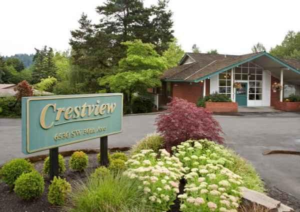 Avamere Crestview of Portland in Portland, OR