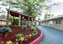 West Hills Health and Rehabilitation Center - Portland, OR