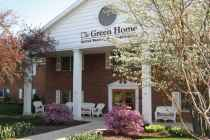 The Green Home Skilled Nursing and Rehabilitation - Wellsboro, PA