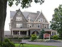 Langhorne Gardens Rehabilitation and Nursing Center - Langhorne, PA