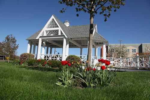 Susquehanna Health Skilled Nursing and Rehabilitation Center - Muncy, PA