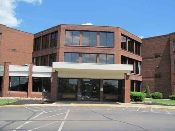 Washington County Health Center in Washington, PA - Reviews