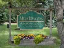 Meadowcrest Nursing Center - Bethel Park, PA