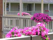 Meadowood Senior Living - Worcester, PA