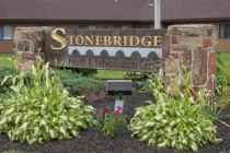 Stonebridge Health and Rehabilitation Center - Duncannon, PA