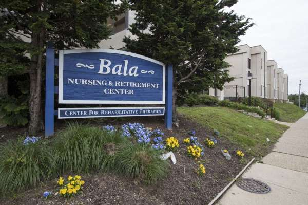 Bala Nursing and Rehabilitation - Philadelphia, PA