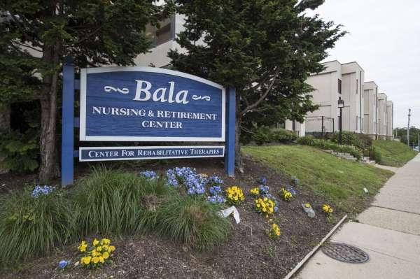 Bala Nursing and Rehabilitation - Philadelphia, PA