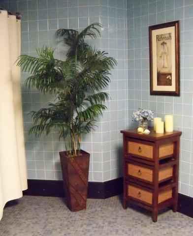Friendly Nursing Home - Woonsocket, RI
